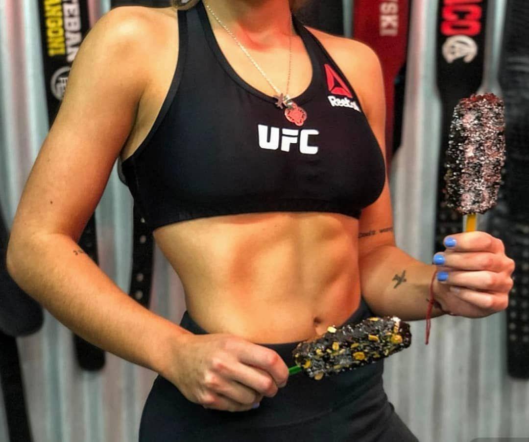 C s gimeneznanu amp; #protein #muscletech #positivethinking #strong #bikinigirl #fitness #foodphotog...