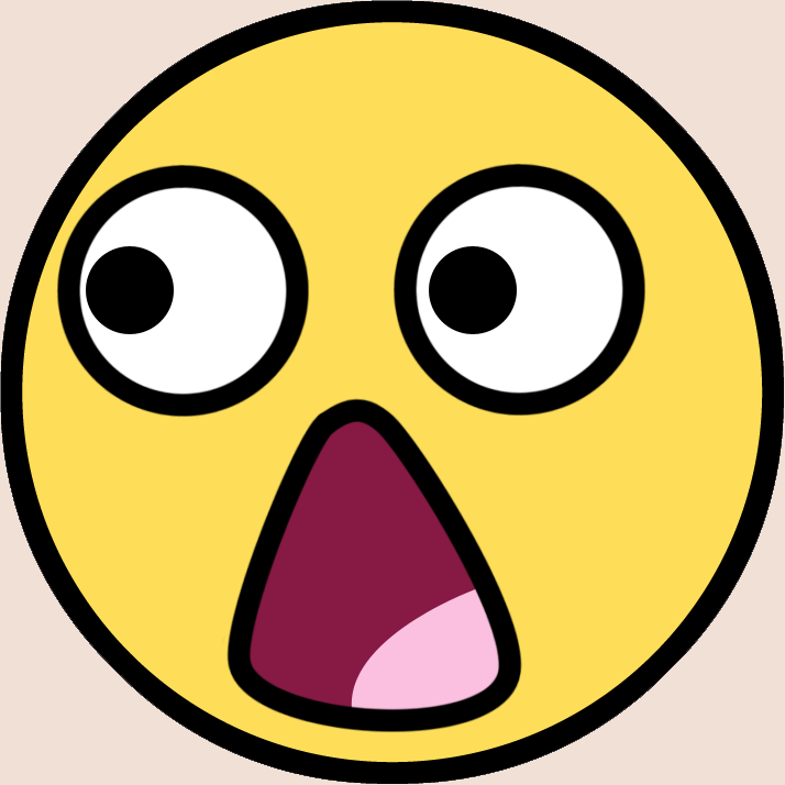 Emoji Faces | Smirking Face Emoji image search results ...