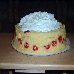 Elvis presley cake recipe allrecipes recipes to cook elvis presley cake recipe allrecipes forumfinder Image collections