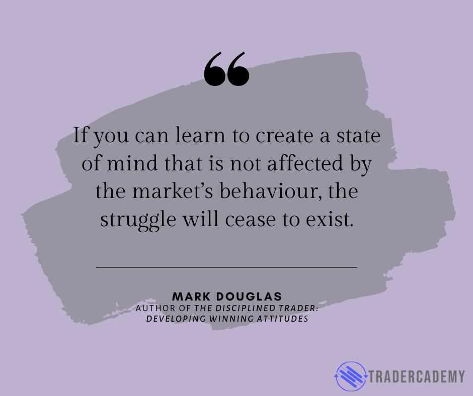 Daily Quotes Trading Quotes Quotes Daily Quotes