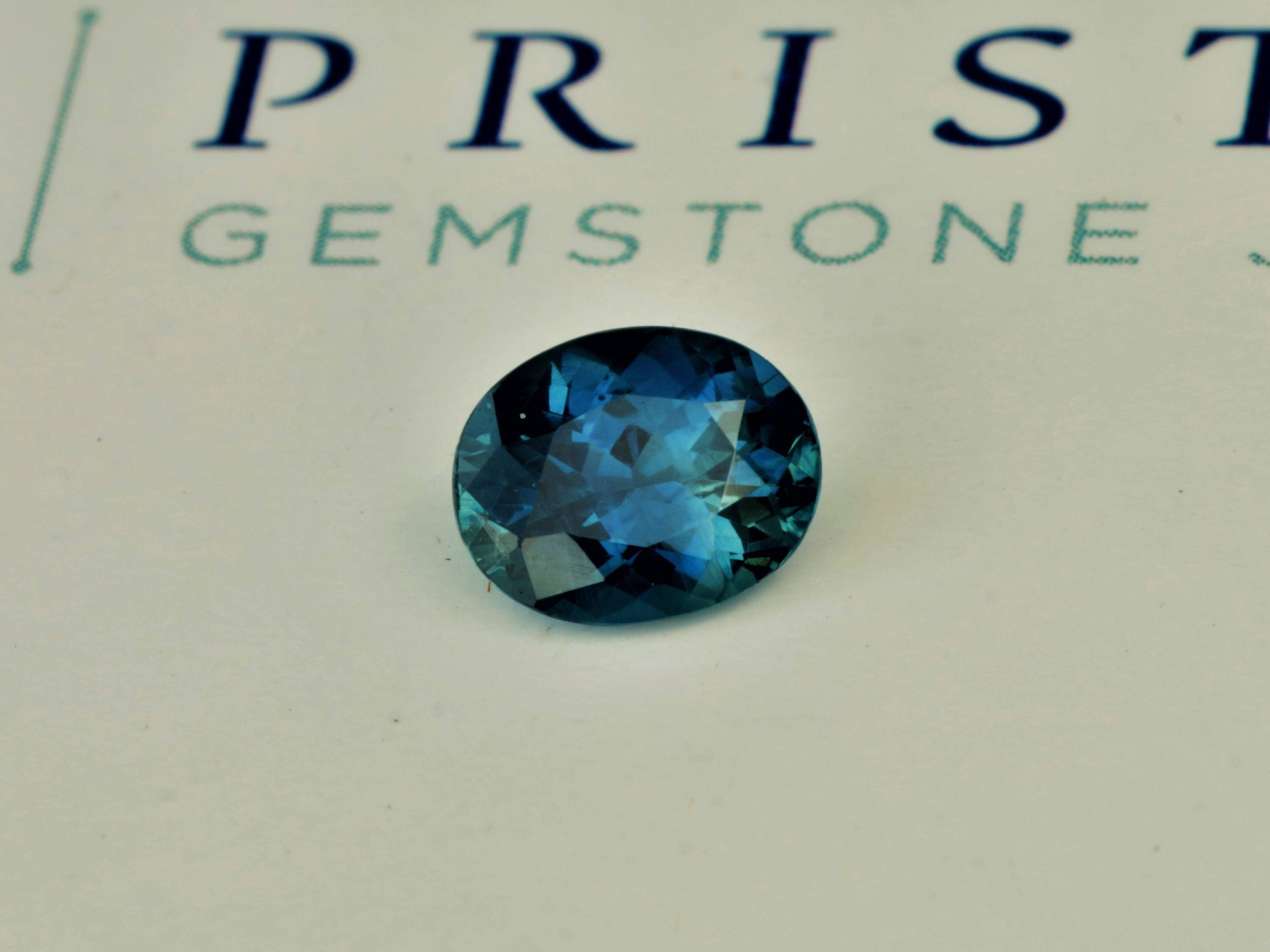 dark tag the img gemstone project sapphire blue