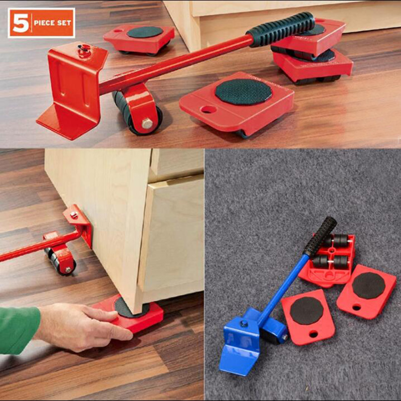Moving Furniture Tips Moving Furniture Alone Moving Furniture Hacks Moving Furni Dollho In 2020 Moving Furniture Furniture Hacks Kids Doll House