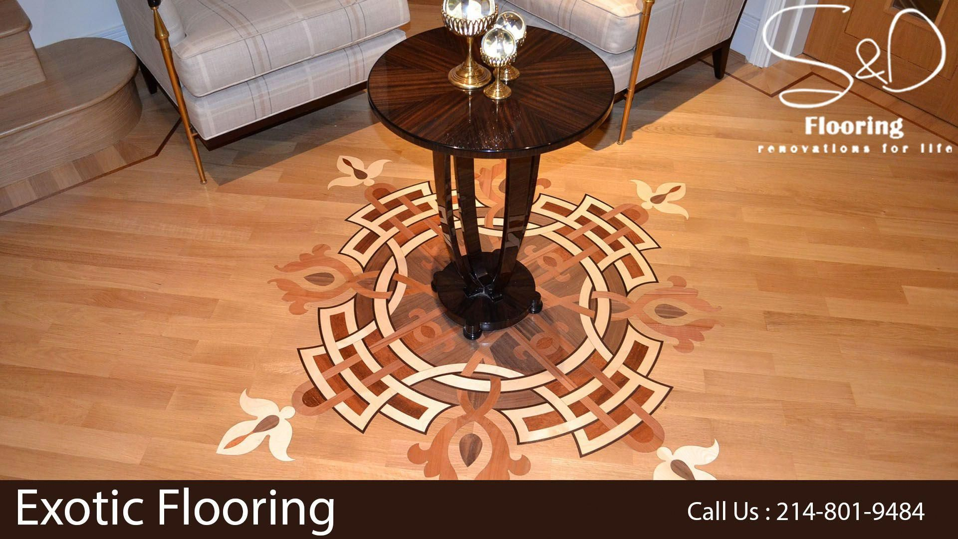 Carpet Runners That Don T Move Post1766615389
