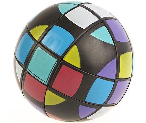 37+ Rubics sphere ideas in 2021