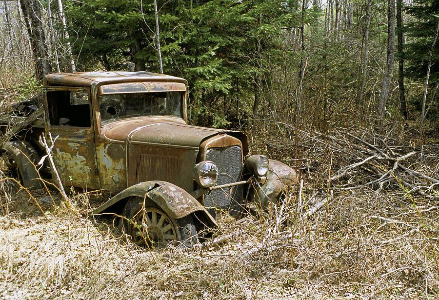 1929 ford model pickup google abandoned pinterest voiture voitures abandonn es et. Black Bedroom Furniture Sets. Home Design Ideas