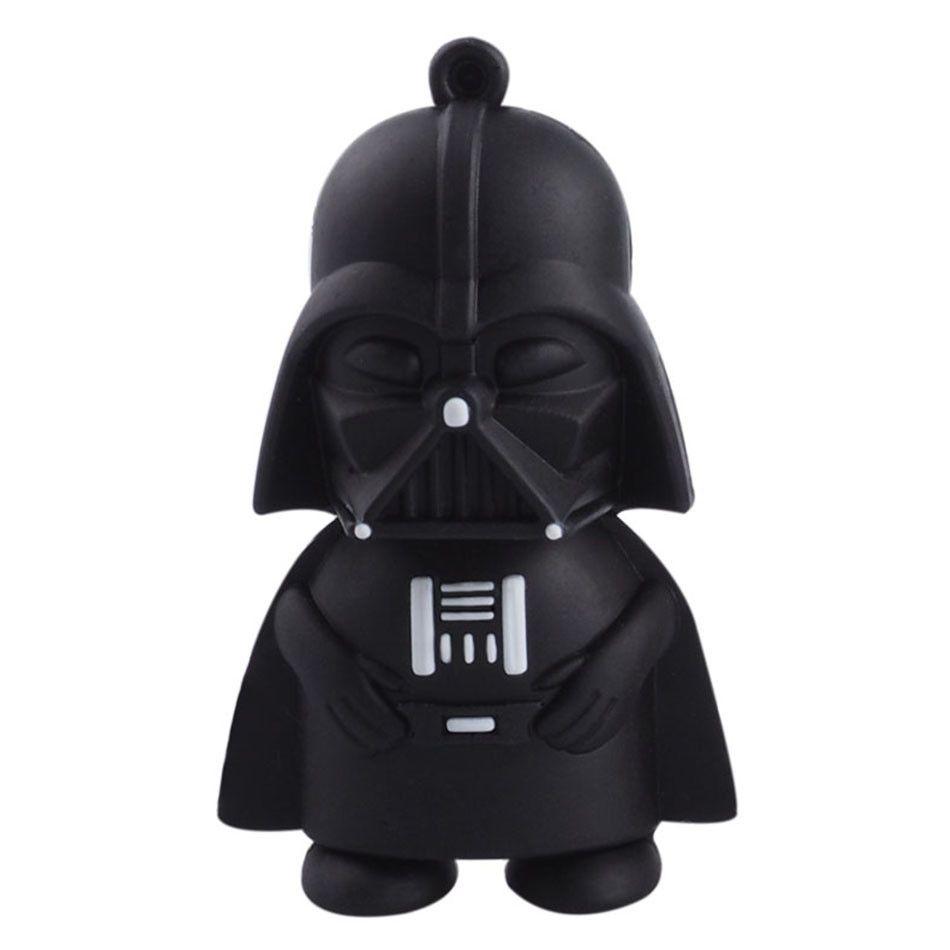 Cyber Monday Deals HOT sale Star war... @CyberMonday. http://ecybermonday.myshopify.com/products/hot-sale-star-wars-dark-darth-vader-usb-flash-drive-4gb-8gb-16gb-pen-drive-32gb-64g-drive-flash-pendrive-memory-stick?utm_campaign=social_autopilot&utm_source=pin&utm_medium=pin