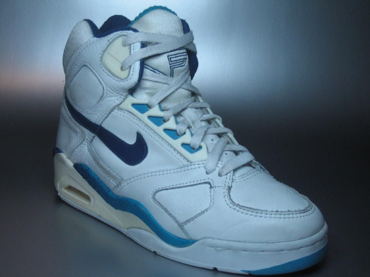 recognized brands premium selection best choice Nike Air Flight Lite Hi | Nike flight, Nike, Shoes smell