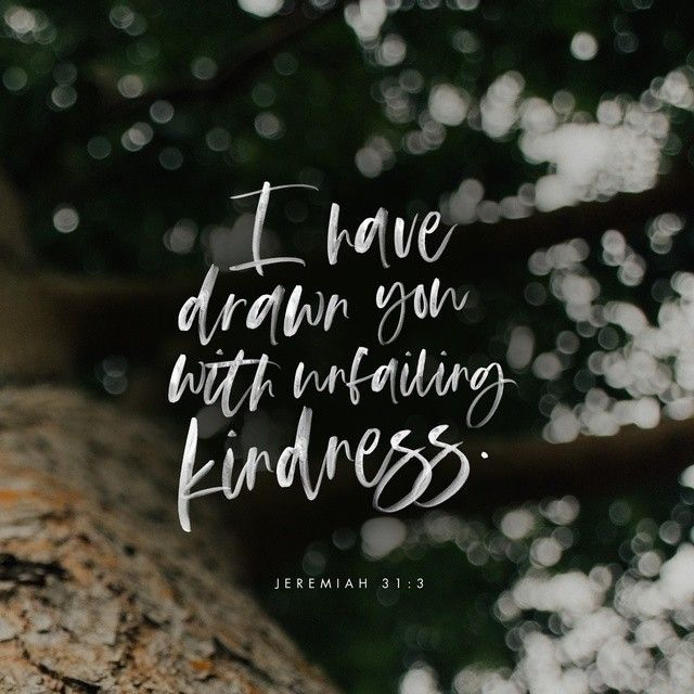 Pin on Verse a Day