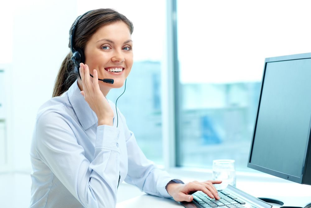 Pin by pramod on call center work for hire