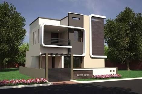 Image result for building elevation single floor also house exterior rh pinterest