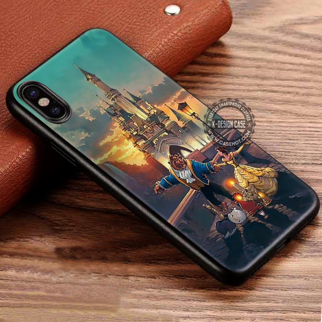 Pin by mandy Ledford on Disney phone cases Disney phone