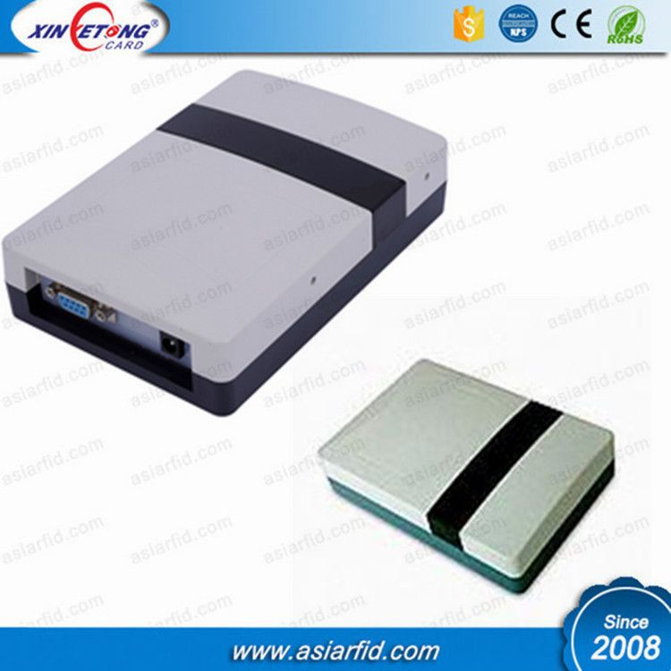 Desktop USB Interface Reader Writer with SDK and software UHF RFID