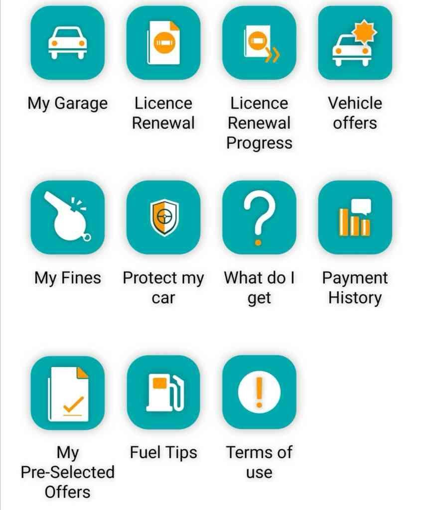 7 Genius Functions On The Fnb Mobile App In 2020 Banking App Mobile App Mobile Banking