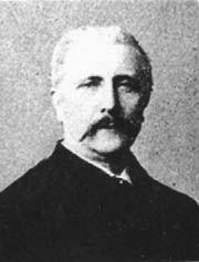 L. Perrault