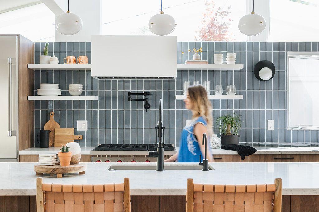 San Diego Interior Design Studio Matsalla Interiors Tustin Mid