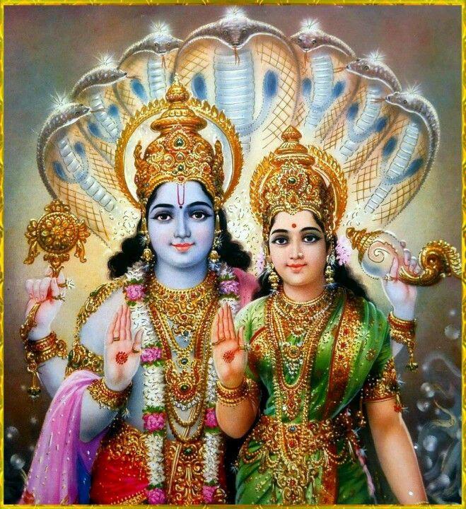Hari Vishnu Wwwpicswecom