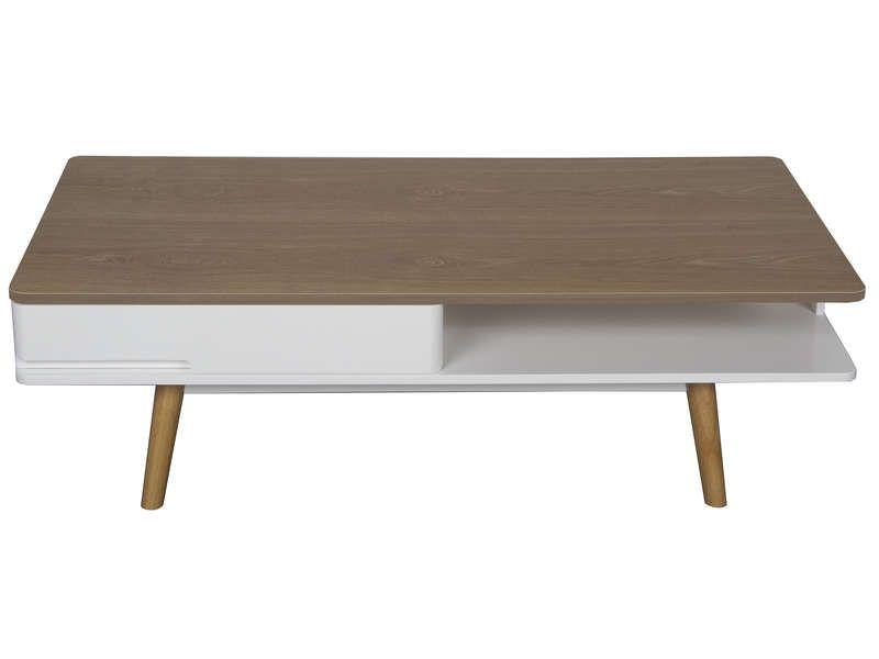 Table Basse Winsley Vente De Table Basse Conforama Table Basse Conforama Table Basse Table Basse Rectangulaire