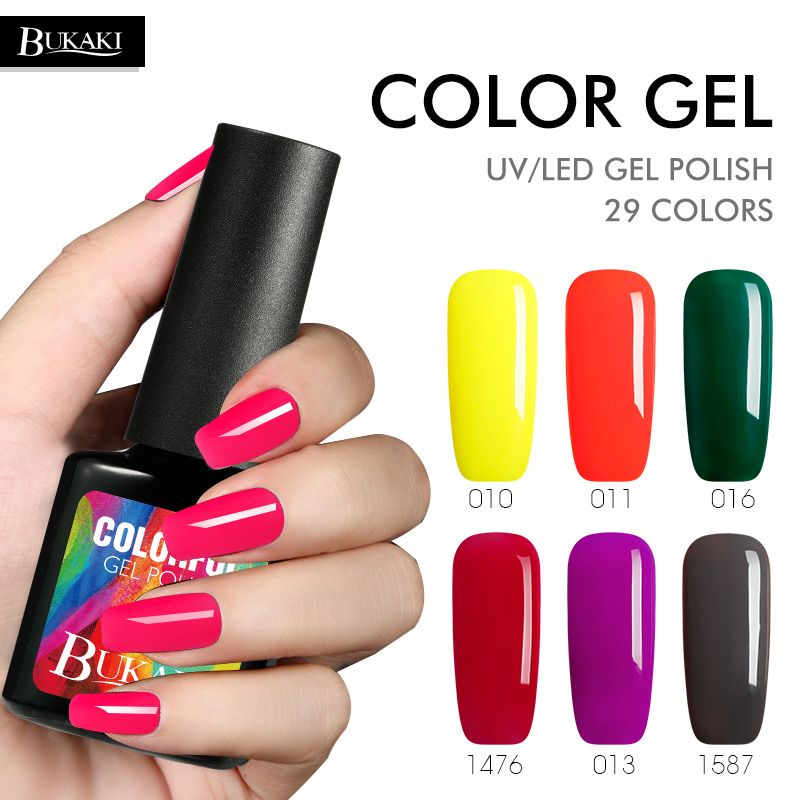 Pin On Nail Art Tools Young nails maniq gel overlay ~ am i allergic? pinterest