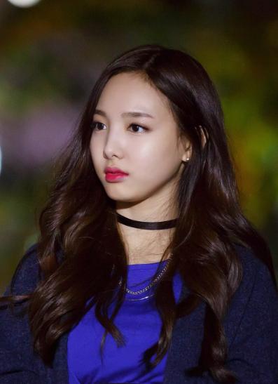 Nayeon Nose Job : nayeon, Netizens, Compile, Evidence, TWICE's, Nayeon, Received, Plastic, Surgery, Koogle, Nayeon,, Surgery,