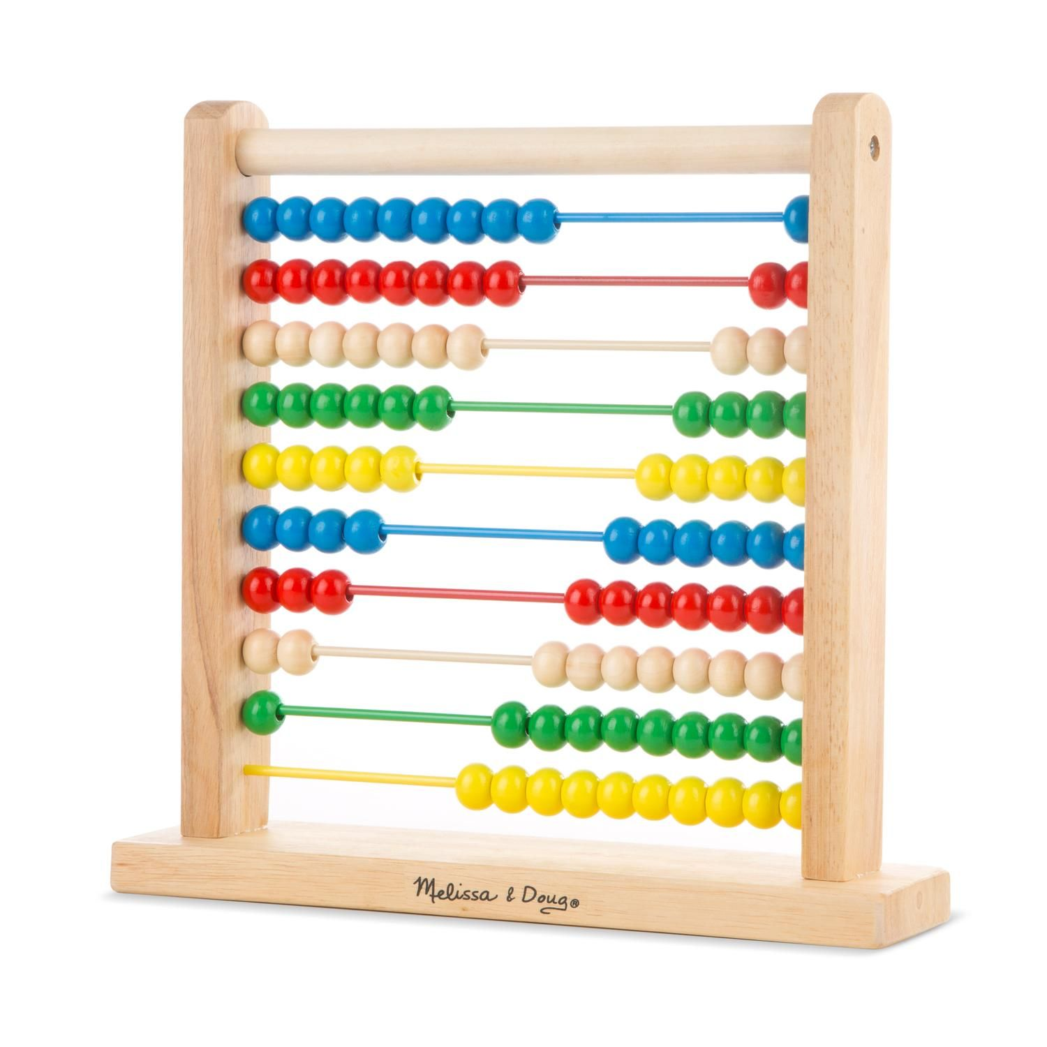 counting, addition, subtraction, preschool, math toy, classroom ...