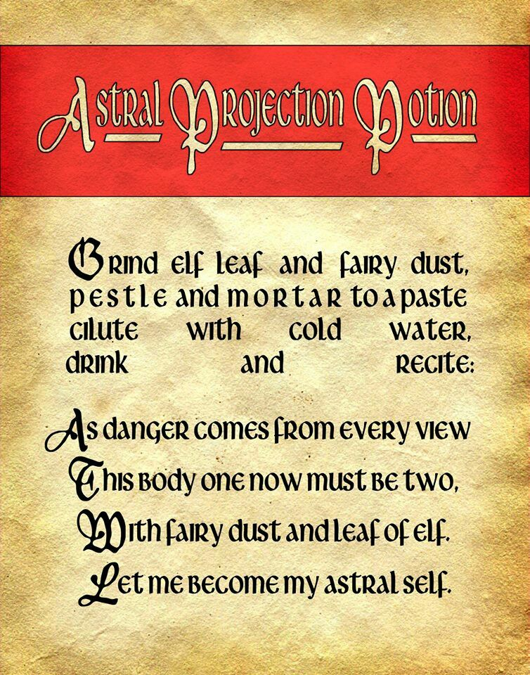 Pin by Samantha Sebuck on Charmed   Charmed spells, Charmed book of