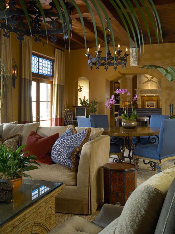 Magnificent Hgtv Designers Portfolio Pictures Of Room Design Ideas Home Interior And Landscaping Palasignezvosmurscom