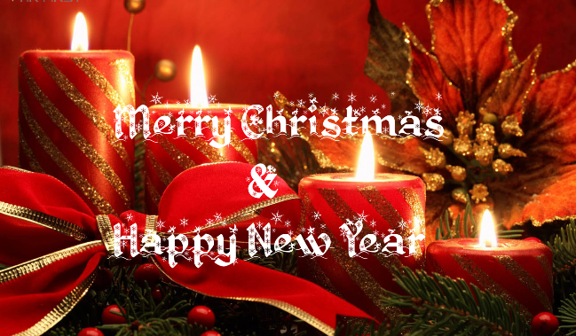 Merry Christmas Quotes Happy New Year 2017   Happy Christmas Day 2017