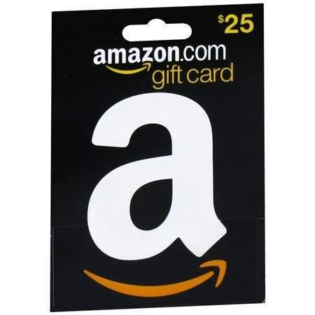 25 Amazon Com Gift Card Amazon Gift Card Free Gift Card Gift Card Generator