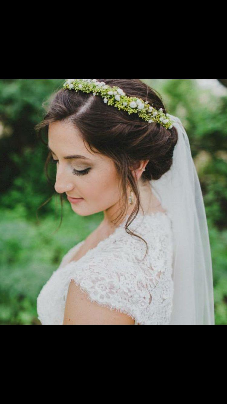 42++ Rustic lace wedding dress info