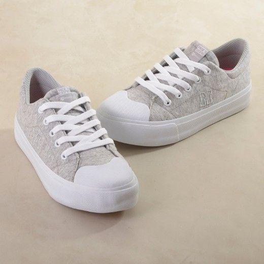 Pin em Shoes