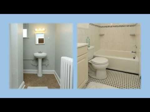 http://ift.tt/2bHbBOD 115 South Symington Ave Townhouse for Sale  3 Bedroom and 2 Bath