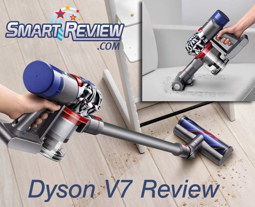 12++ Dyson v7 animal review ideas in 2021