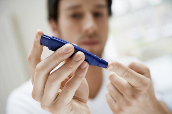 Cómo disminuir la resistencia a la insulina