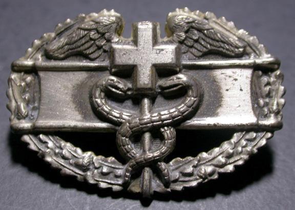 Showing post & media for Marine combat medic symbol | www ...