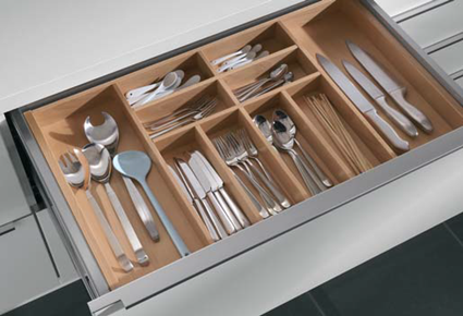 15 Ideas De Organizador De Cubiertos Organizador De Cubiertos Muebles De Cocina Diseño Muebles De Cocina