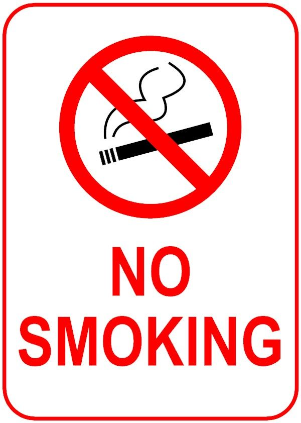 Stop-Smoking Breakthroughs: Past, Present and Future