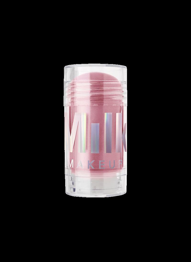 Holographic Stick Milk makeup holographic stick, Milk