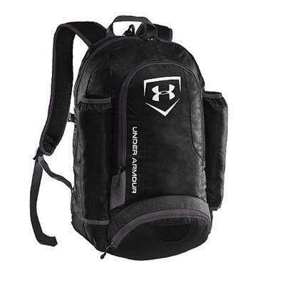 7fe4209b38 UA Sweep Baseball Bat Pack #baseballbags #baseballusa | Usa Baseball ...