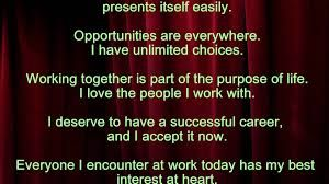 louise hay affirmations - Google Search