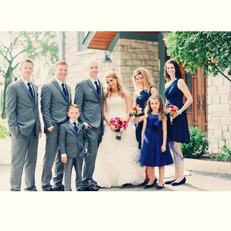 JJsHouse customer show we all love it! Tap the link in bio to shop. (Dress ID 918) . #jjshouse #weddingplanning #weddinginspiration #weddinginspot #engaged #bridalparty #bridetobe #futuremrs #weddingstyle #bridalstyle #bridesmaiddress #bridesmaid #instalove #wedding #bridalstylist #weddingstylist #photooftheday #like #instafashion #photography #special #specialmoment #editorscircle #weddingplans #gettingmarried #bride2be #stylemepretty #futuremrs #weddingtrends
