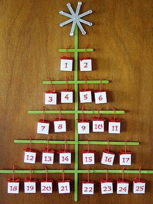Decorando o Natal Navidad ideas Pinterest Origami boxes