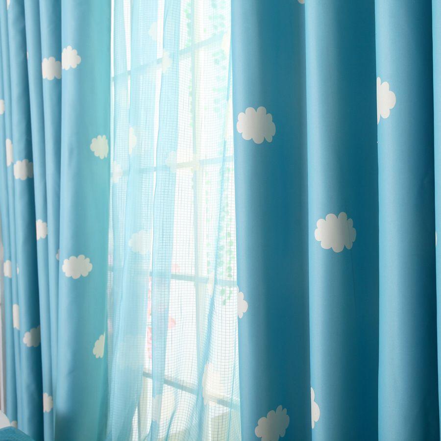 https://www.google.com.mx/search?q=cortinas infantiles