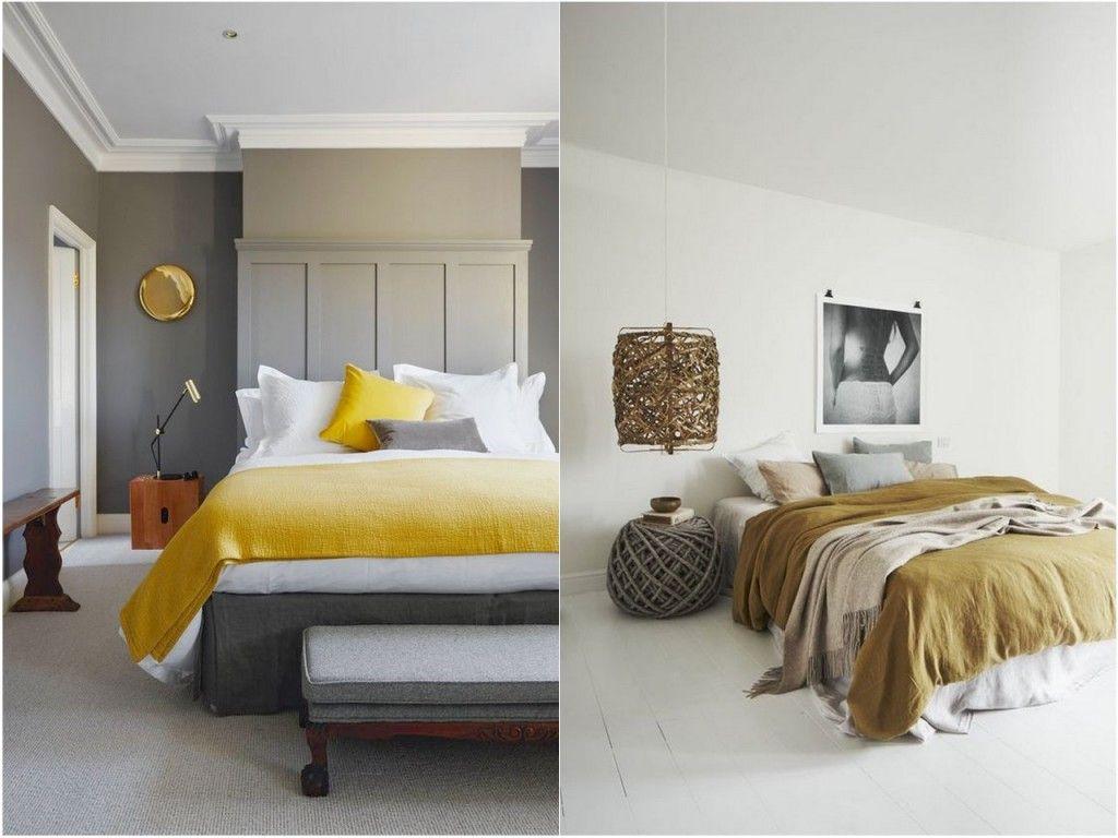 Cabeceros tapizados para tu dormitorio ideas para for Ideas de decoracion dormitorios matrimoniales