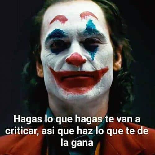3c79ae9b0e71f95ce5bad340c9c7545f - Frases, Imágenes y Tatuajesde del Joker (El Guasón)