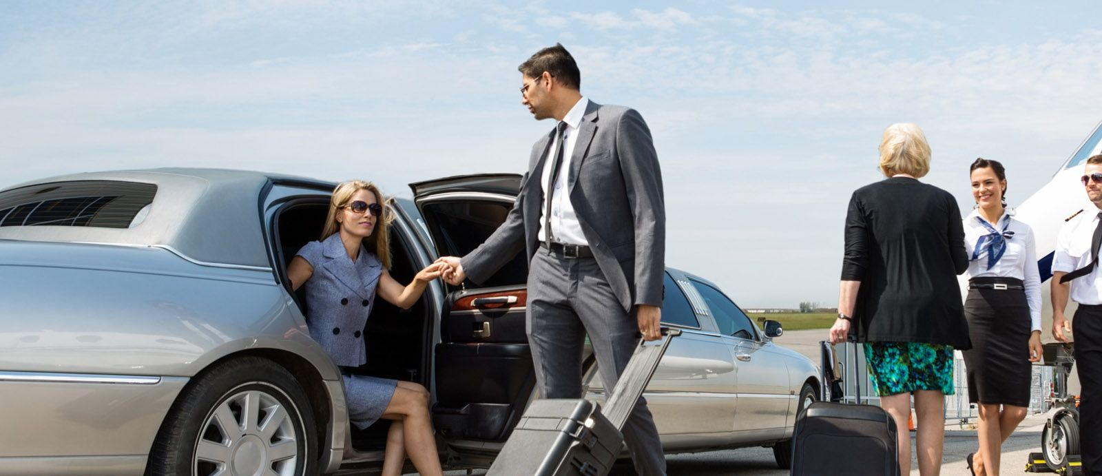 Photos Of Executive Car Service From Heathrow As Fine Info For You