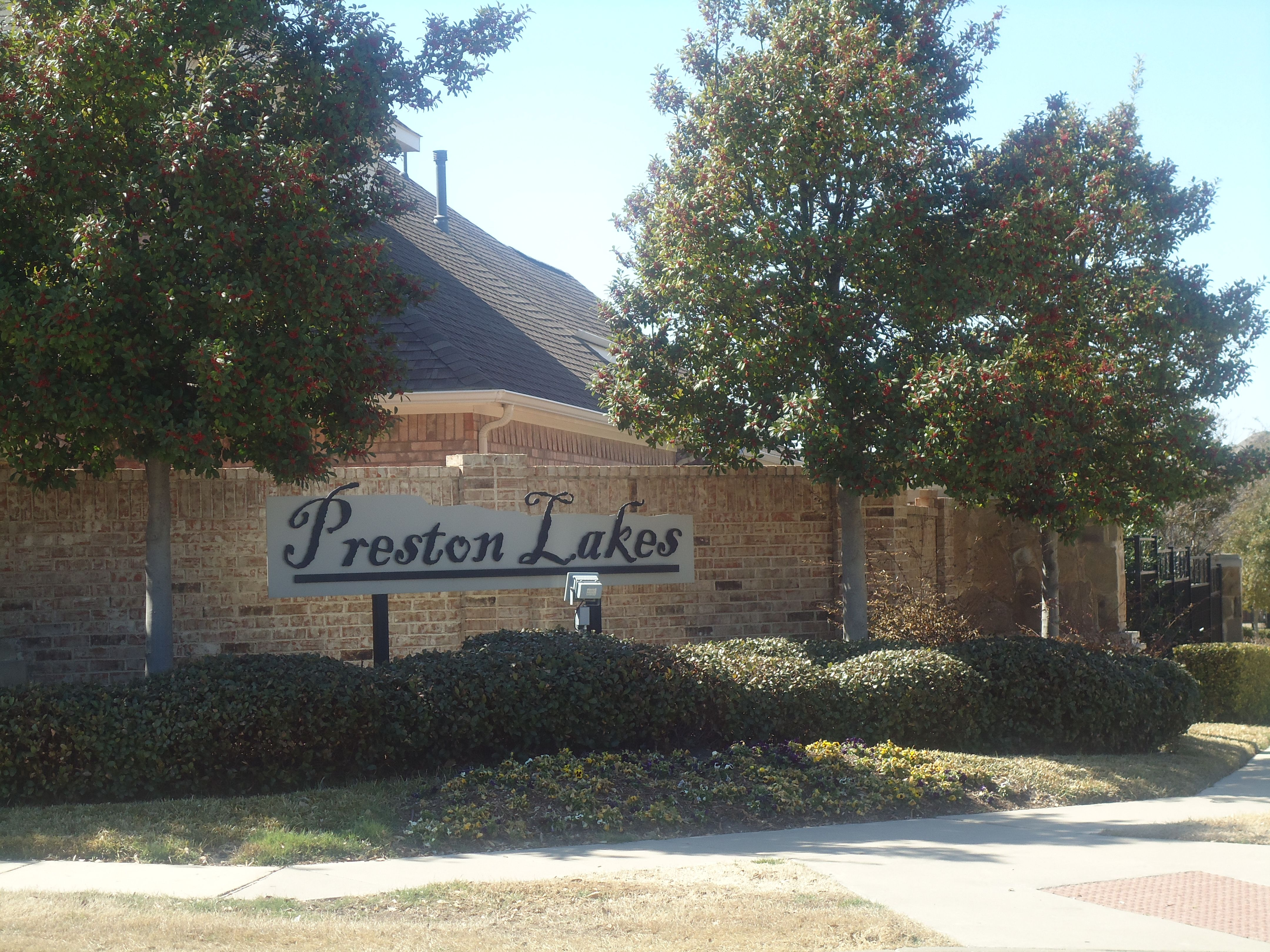 Pin by steve rodgers on homes for sale in preston lakes
