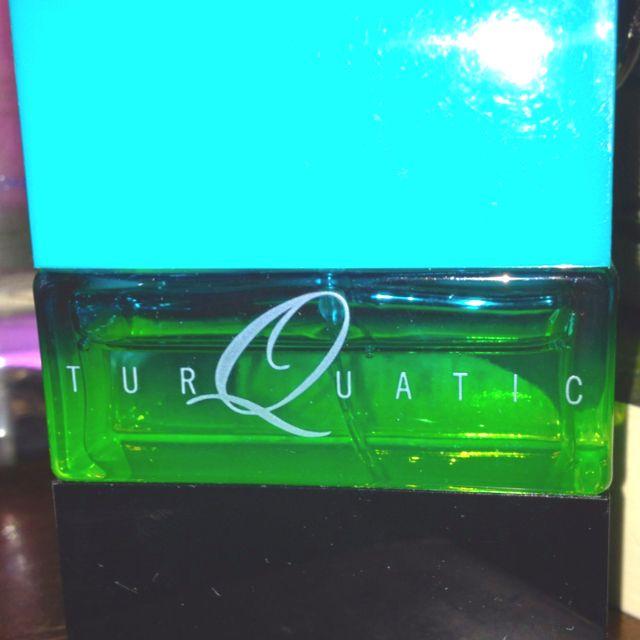 Best perfume ever