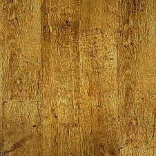Quick Step Eligna Harvest Oak Laminate Flooring
