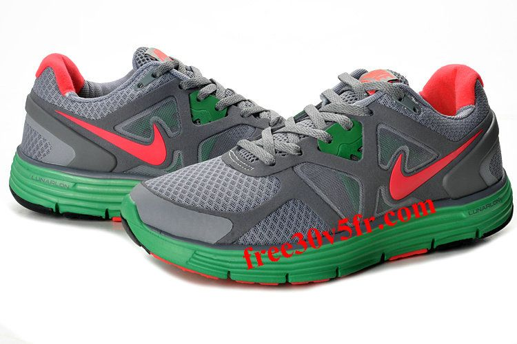 1 2 price womens sport shoes  aef41691fc9