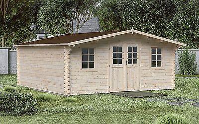 44 Mm Gartenhaus Gera Ca 5x5 M Geratehaus Schuppen Holz Holzhaus Blockhaussparen25 Com Sparen25 De Sparen25 Info Kinderhaus Holz Gartenhaus Haus